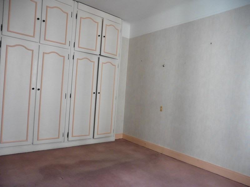 Vente appartement Paris 12ème 540000€ - Photo 10