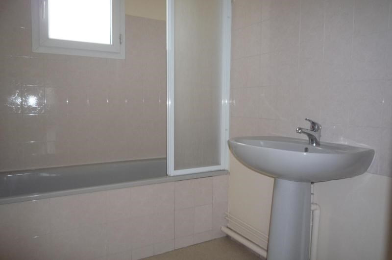 Location appartement Dijon 746€ CC - Photo 5