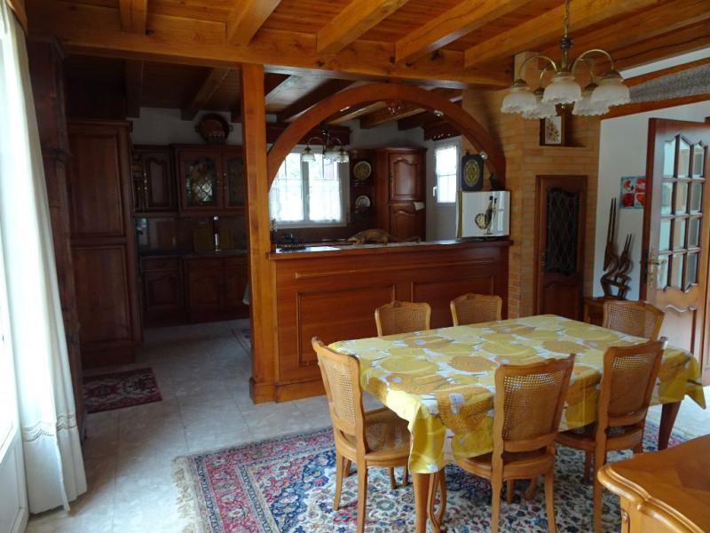 Vente maison / villa La jarrie 420000€ - Photo 3