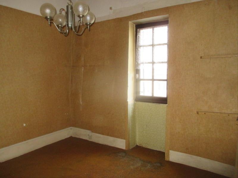 Vendita appartamento Vienne 100000€ - Fotografia 6