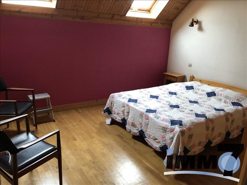 Sale house / villa Changis sur marne 159000€ - Picture 13