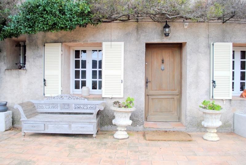 Deluxe sale house / villa Bargemon 1750000€ - Picture 27