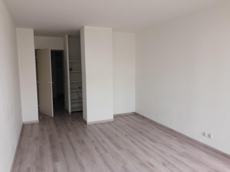 Verhuren  appartement Nimes 340€ CC - Foto 3