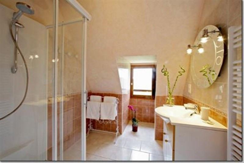Deluxe sale house / villa Sarlat la caneda 728000€ - Picture 16
