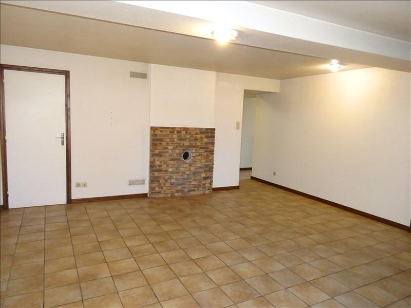 Rental house / villa Vendranges 500€ CC - Picture 4