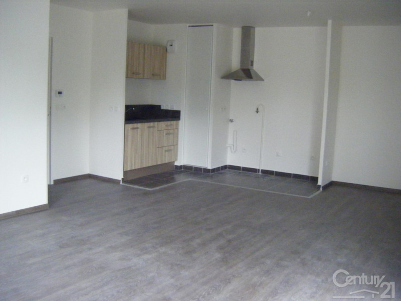 Location appartement Herouville st clair 683€ CC - Photo 2
