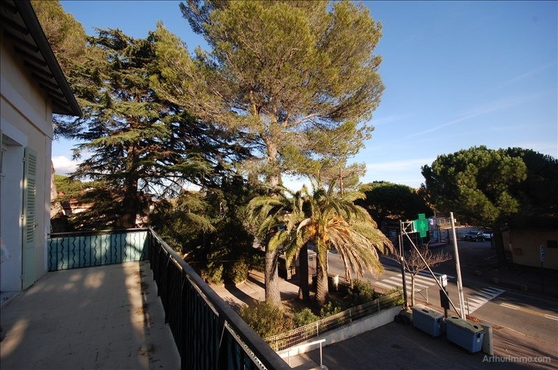 Vente appartement Frejus 285 000€ - Photo 2