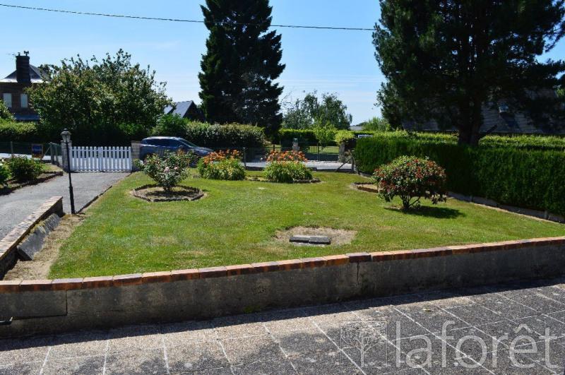 Vente maison / villa Corneville sur risle 129900€ - Photo 8