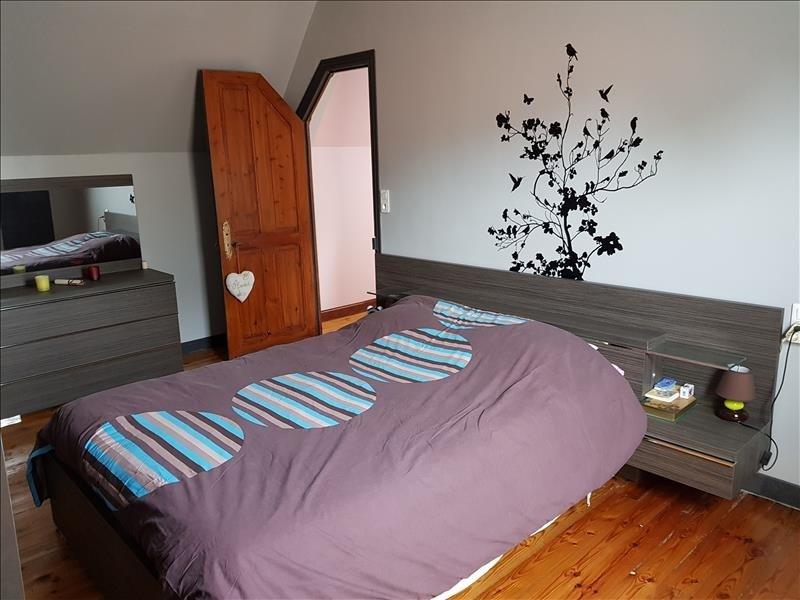 Sale house / villa Inchy en artois 224675€ - Picture 7