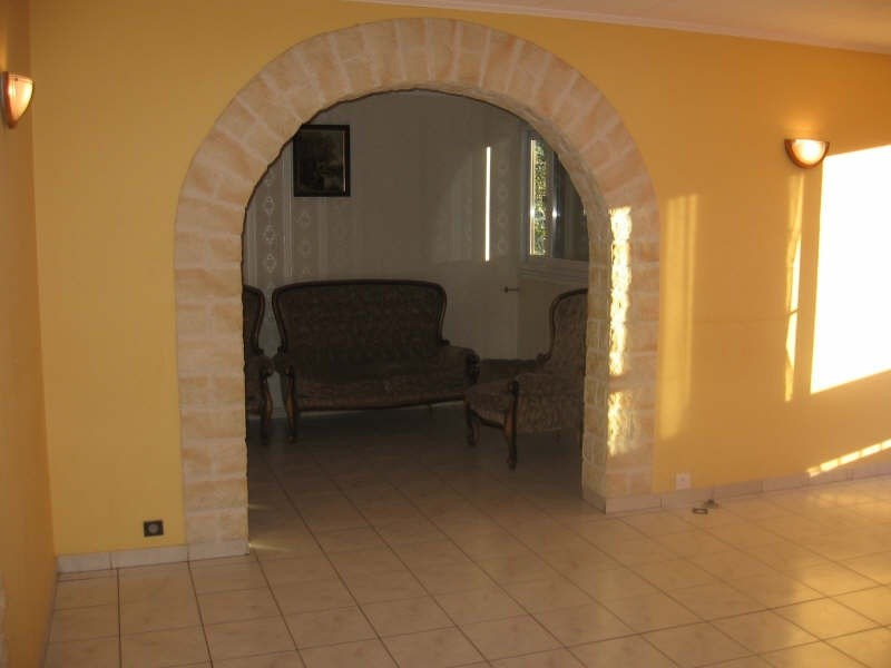 Location appartement Evry 996€ CC - Photo 2