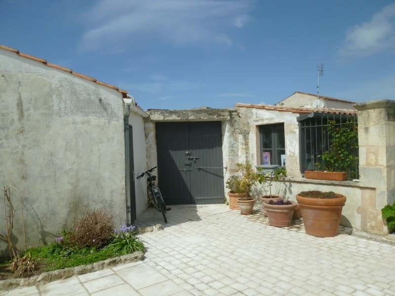 Vente de prestige maison / villa St pierre d oleron 559000€ - Photo 4