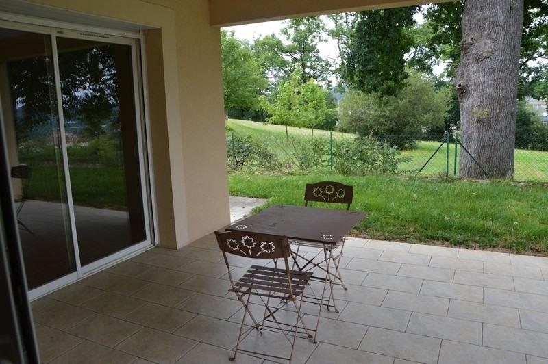Sale house / villa Figeac 254000€ - Picture 3