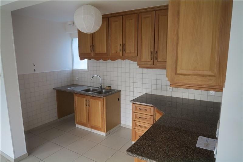 Sale house / villa Morsang sur orge 360000€ - Picture 3