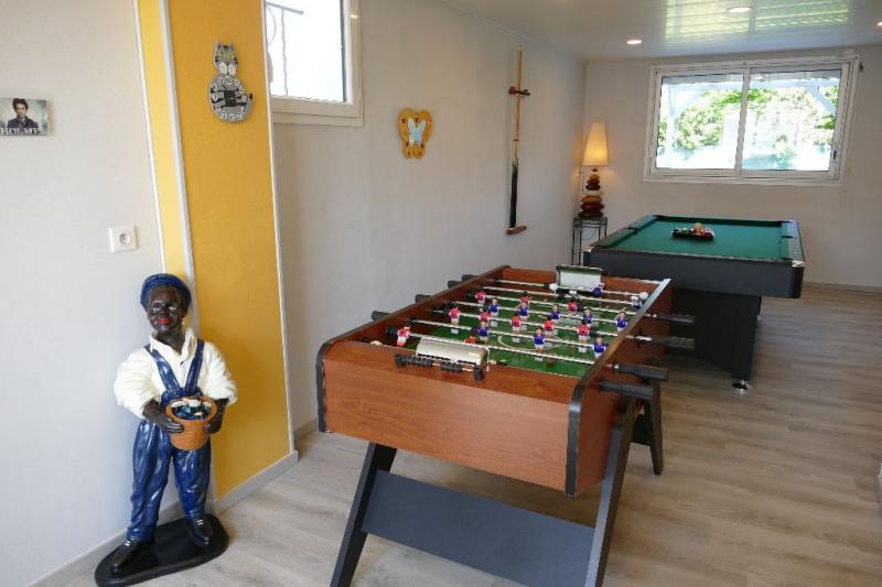 Vente maison / villa Royan 411060€ - Photo 12