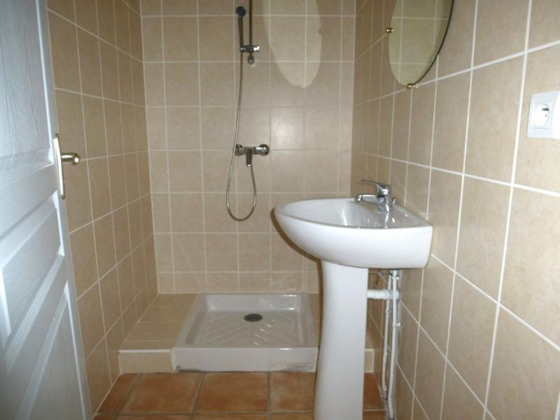 Location appartement Asperjoc 405€ CC - Photo 7