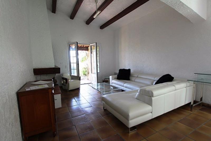 Rental house / villa Biot 2000€cc - Picture 4
