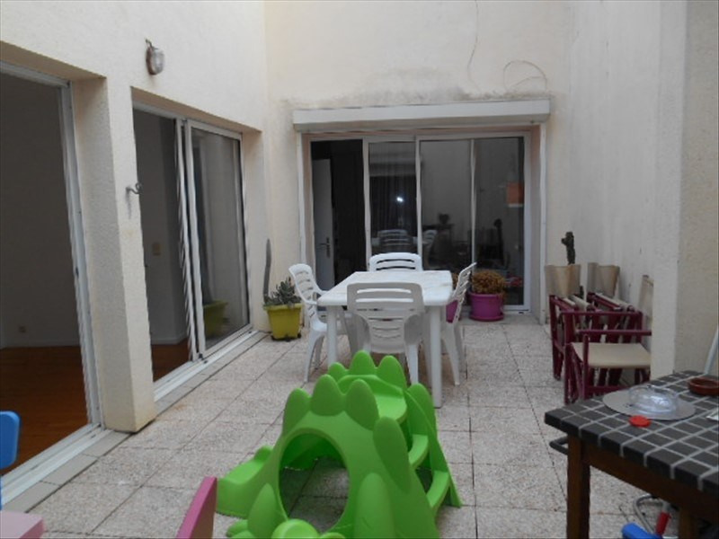 Vente appartement Port vendres 475 000€ - Photo 8