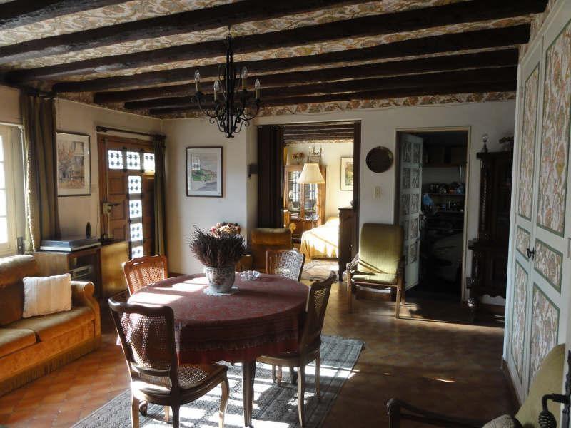 Vendita casa Avignon 379000€ - Fotografia 1