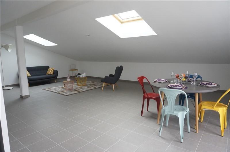 Vente appartement Blagnac 380000€ - Photo 5