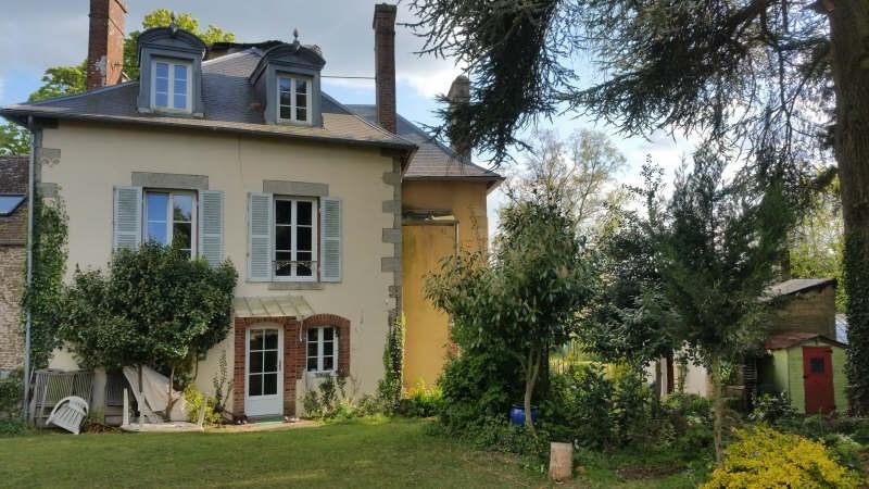 Venta  casa Alencon 315000€ - Fotografía 2