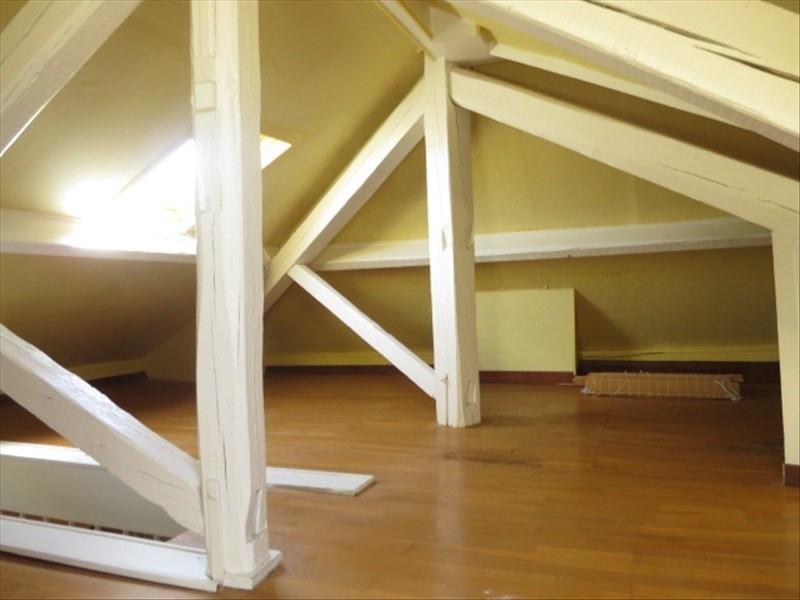 Sale house / villa Carcassonne 167000€ - Picture 6