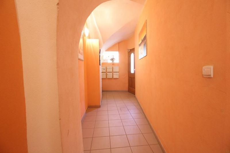 Location appartement Bouillargues 490€ CC - Photo 5