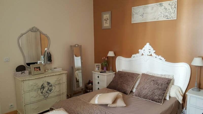Vendita appartamento Sartene 295000€ - Fotografia 6