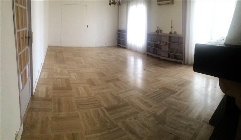Vente de prestige appartement Villeneuve st georges 199000€ - Photo 4