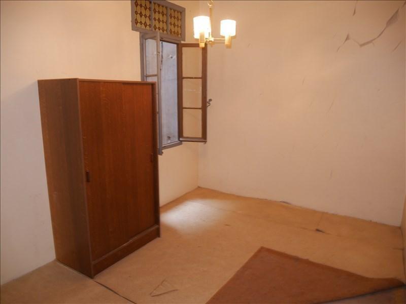 Revenda casa St laurent de la salanque 86500€ - Fotografia 3