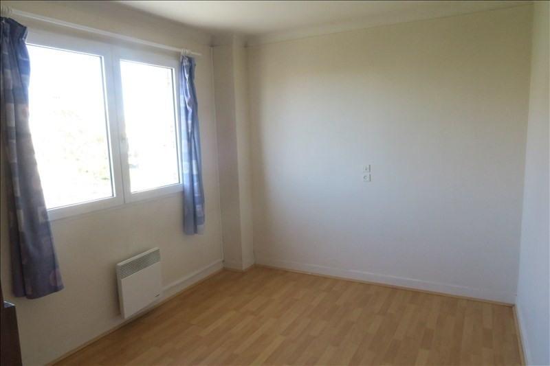 Sale house / villa Royan 164750€ - Picture 7