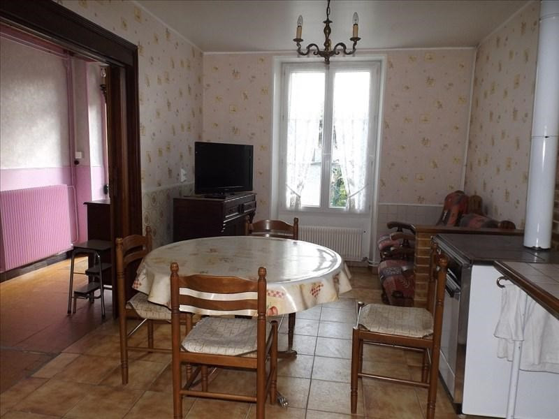 Sale house / villa Pontpoint 360 000€ - Picture 2