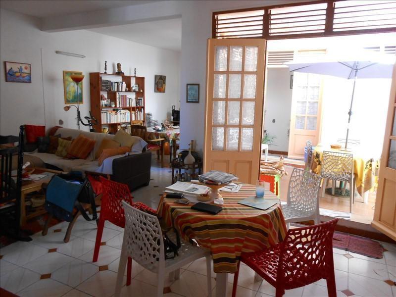 Vente appartement St francois 158000€ - Photo 8