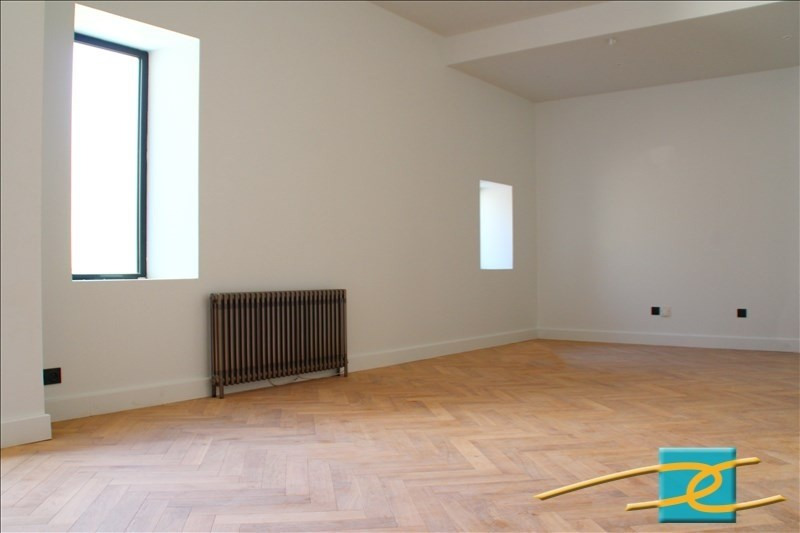 Vente de prestige appartement Bordeaux 595 000€ - Photo 3