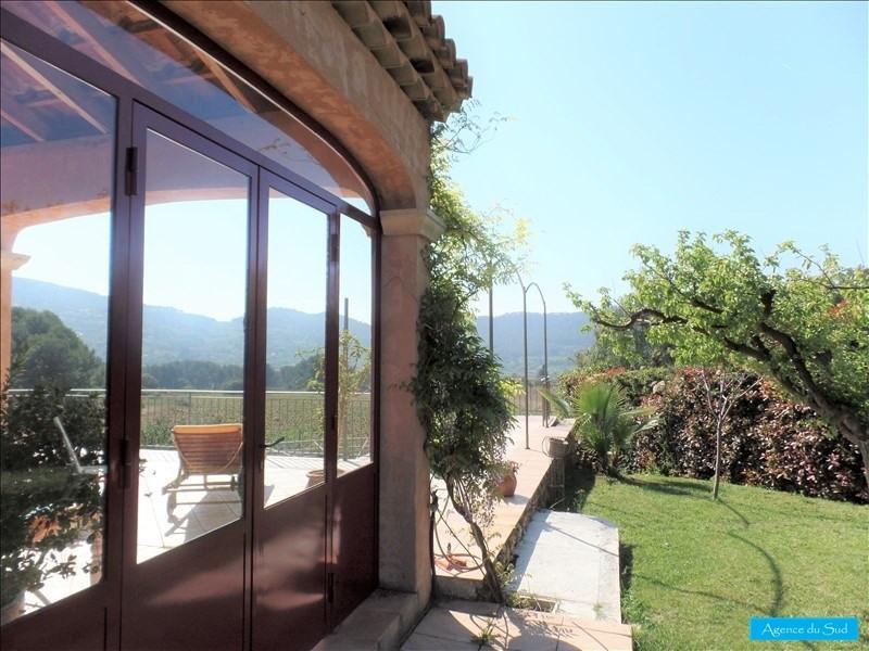 Vente de prestige maison / villa St cyr sur mer 995000€ - Photo 2