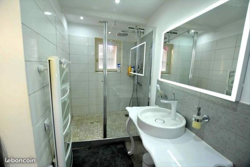 Sale house / villa Puget ville 220000€ - Picture 4