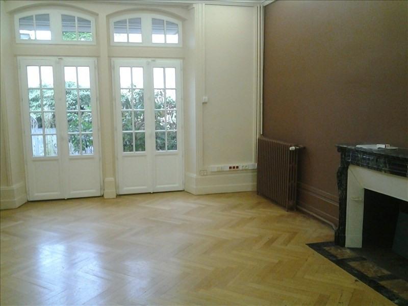 Sale building Blois 1250000€ - Picture 4