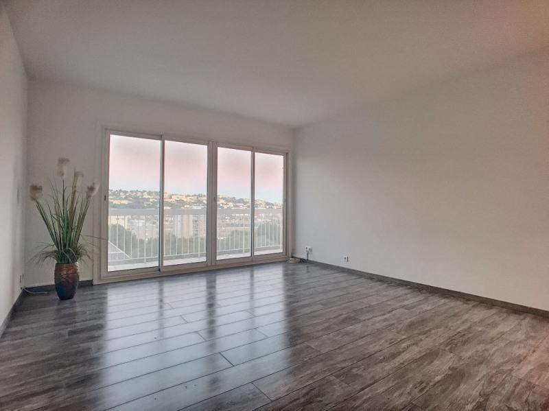 Vente appartement Saint laurent du var 314000€ - Photo 1