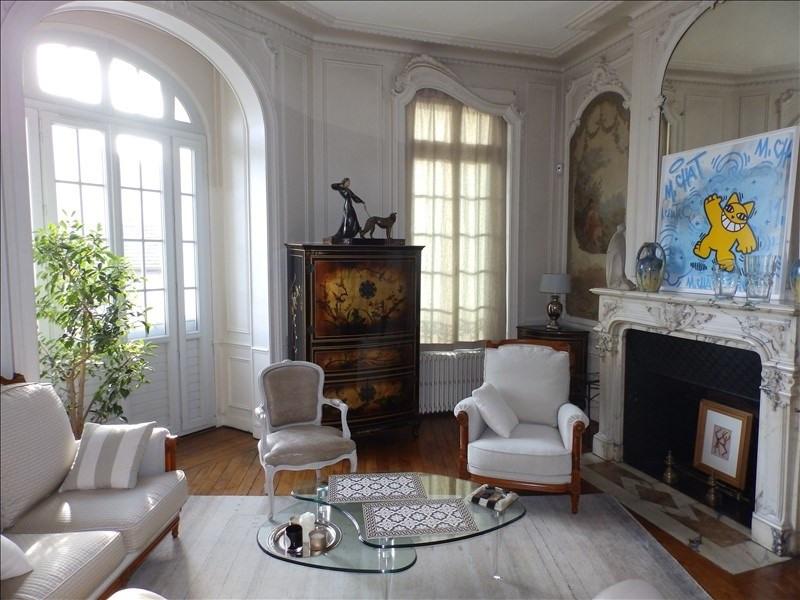 Vente appartement Moulins 179000€ - Photo 2