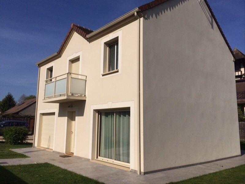 Vente maison / villa Le perray en yvelines 459900€ - Photo 8