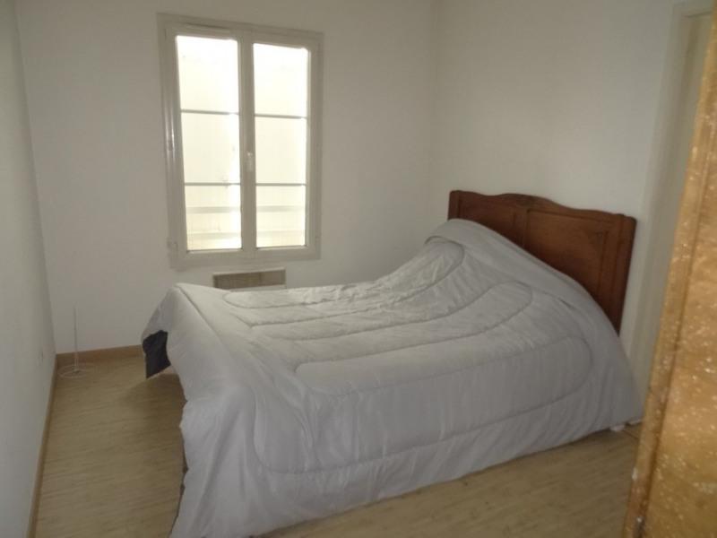 Sale house / villa La tremblade 227000€ - Picture 4