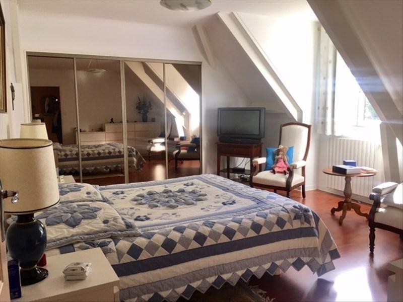 Vente maison / villa Vigneux de bretagne 426810€ - Photo 7