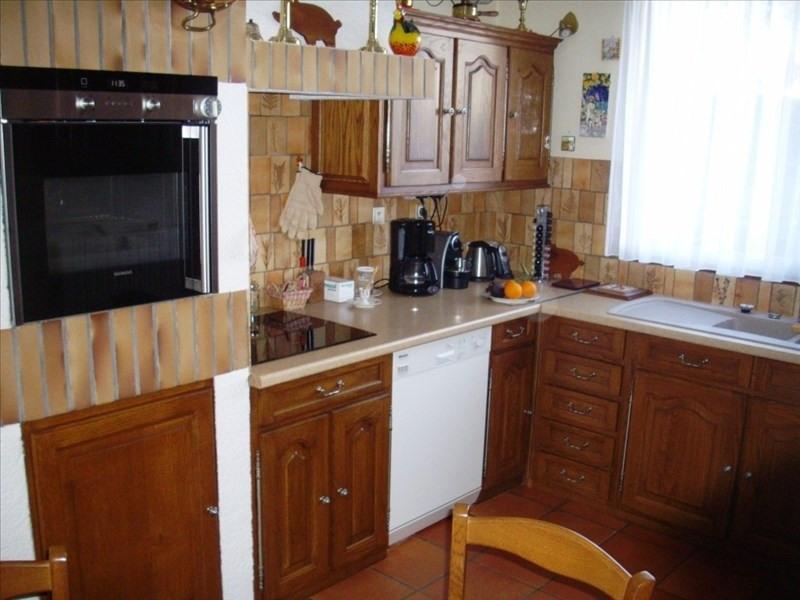 Vente maison / villa Nantes 472500€ - Photo 3