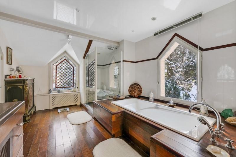 Престижная продажа дом Ville-d'avray 2950000€ - Фото 6