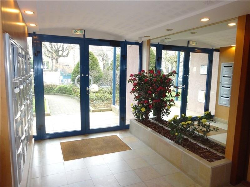 Produit d'investissement appartement Dijon 119000€ - Photo 7