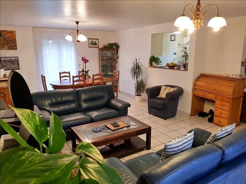 Sale house / villa Vitry sur seine 567000€ - Picture 2
