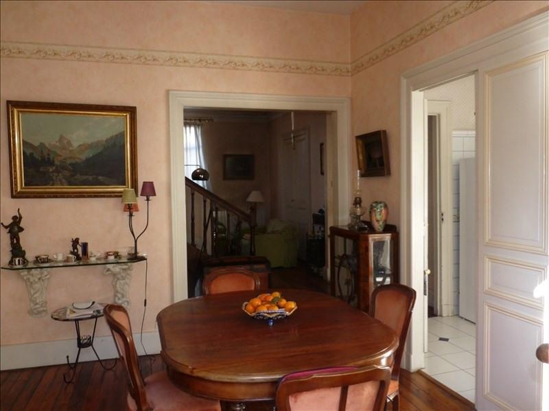 Vente maison / villa Agen 278250€ - Photo 2