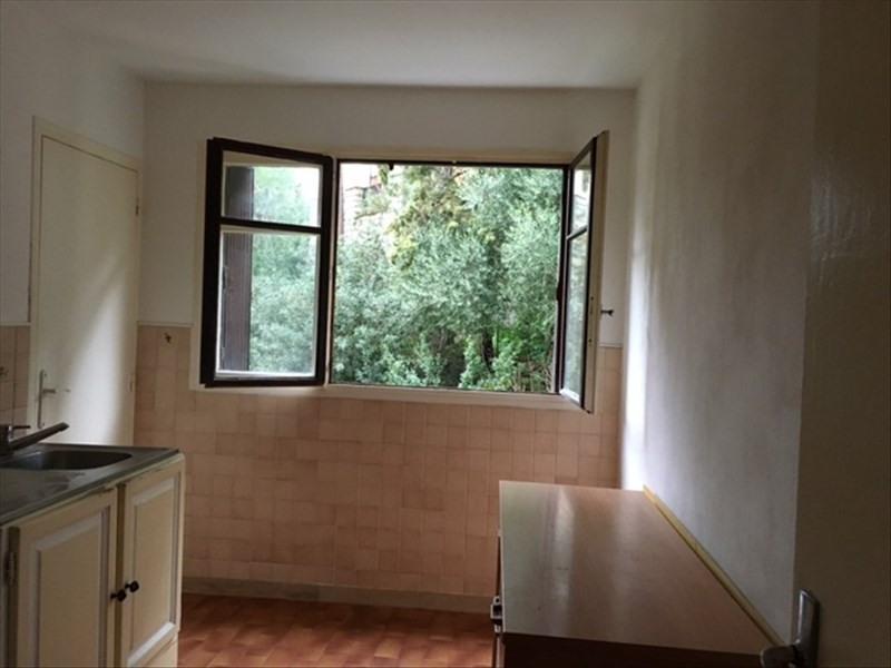 Sale apartment L ile rousse 198000€ - Picture 6