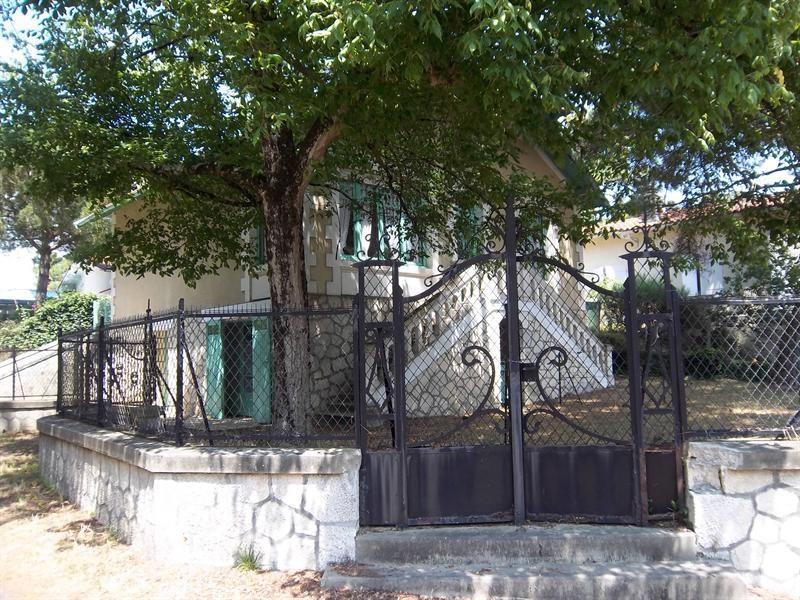 Vente maison / villa Ronce les bains 273000€ - Photo 4