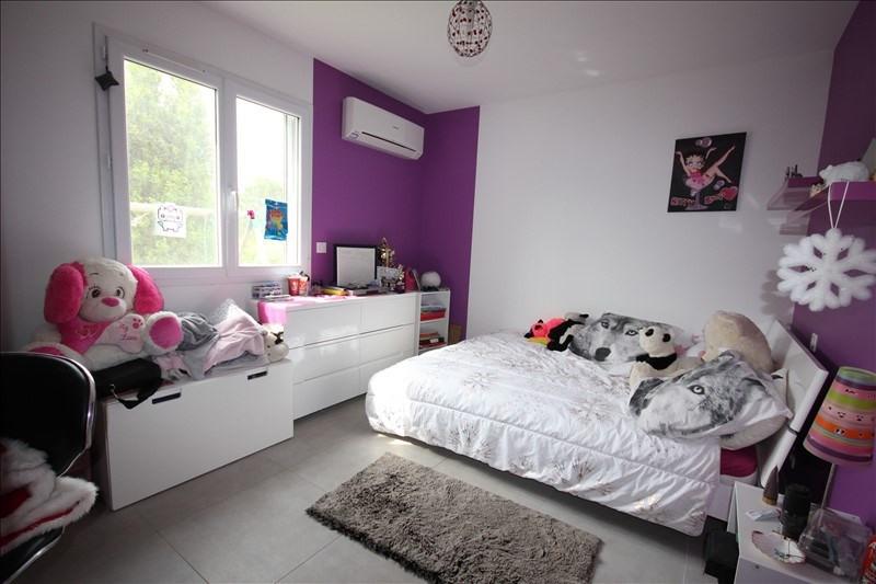 Vente de prestige maison / villa Sorede 577500€ - Photo 10