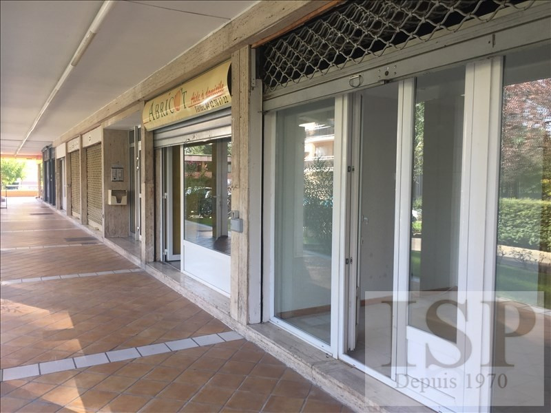 Rental empty room/storage Aix en provence 701€ HT/HC - Picture 7